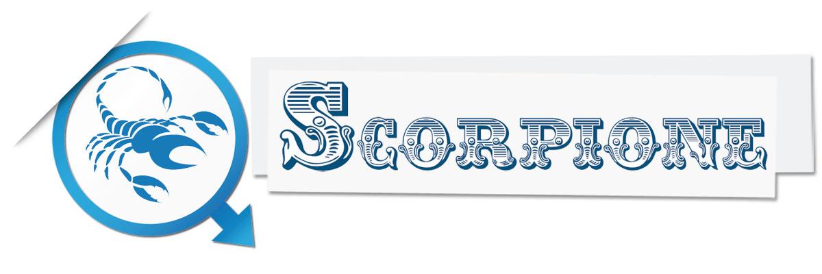 zodscorpione01