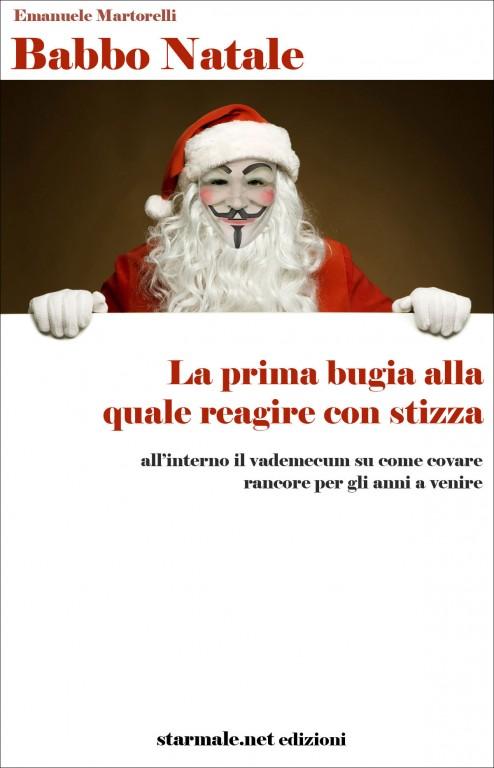 """Babbo Natale"""