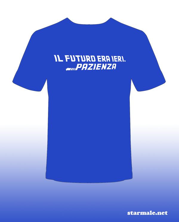 tshirt_futuro