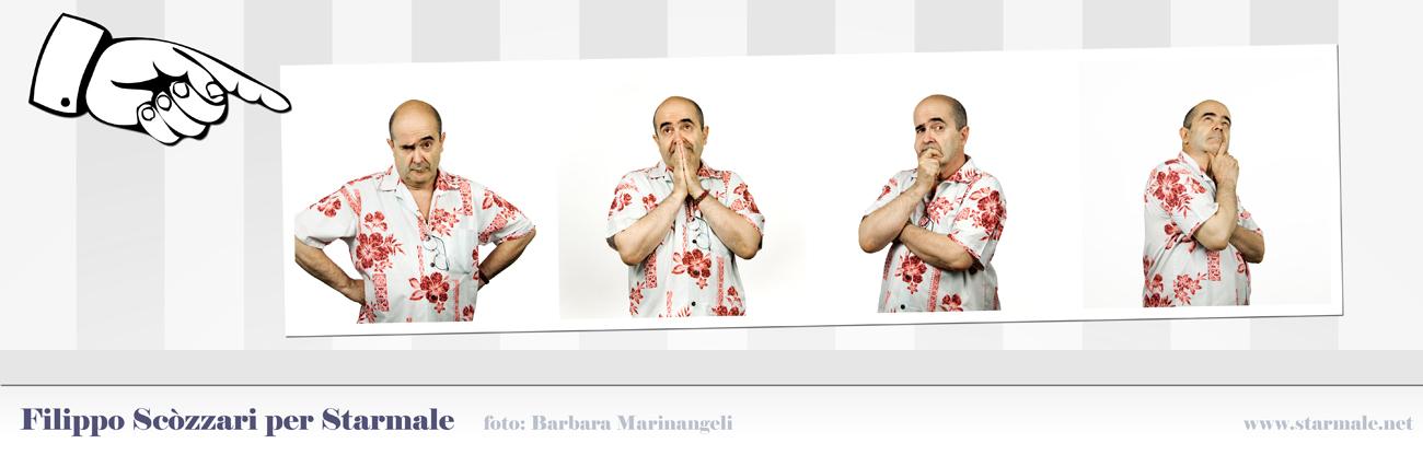 (c) Emanuele Martorelli 2014