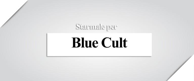 Bluecult