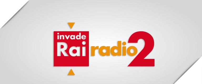 """Radio2 """"Miracolo Italiano"""""""