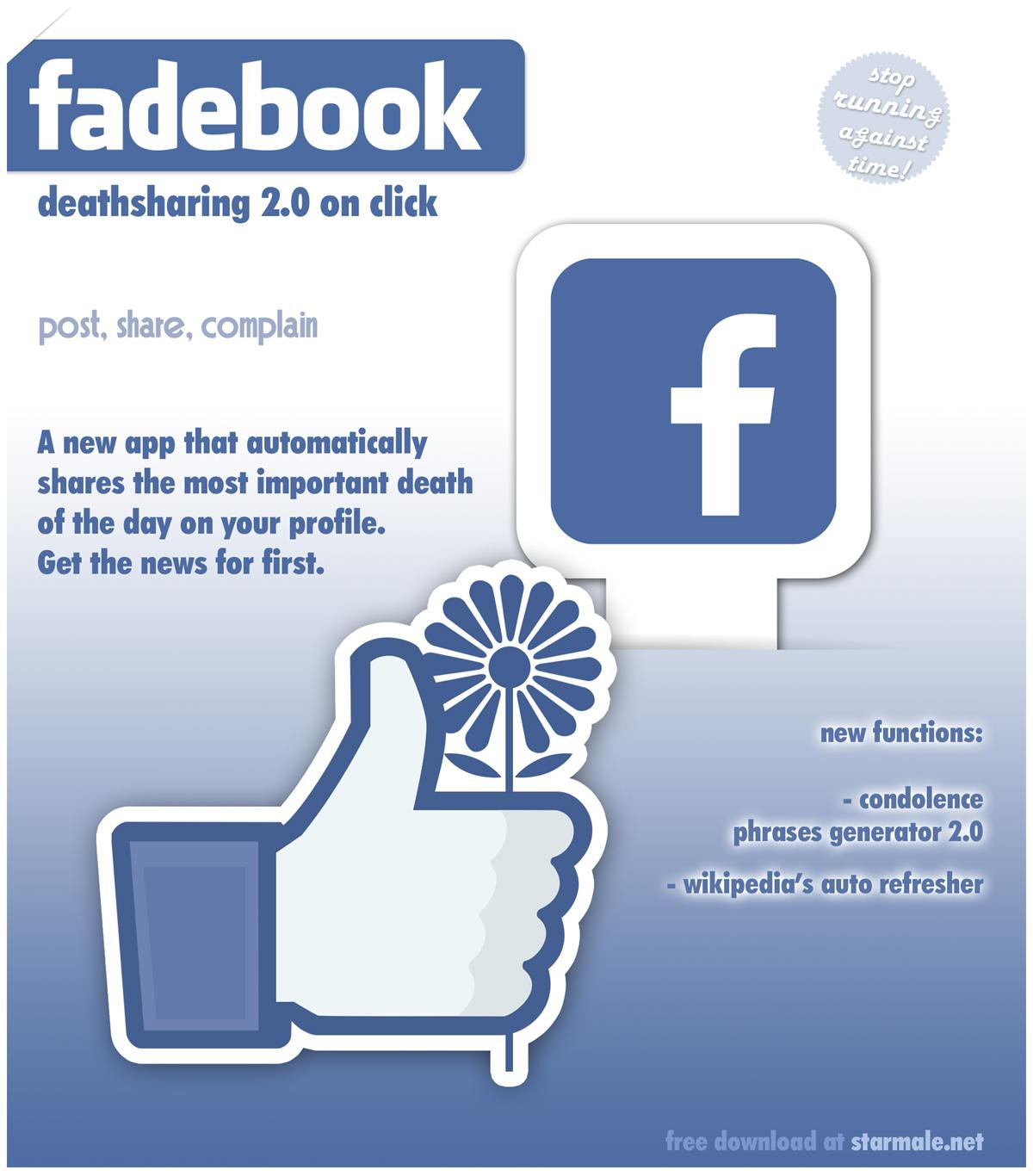 fadebook_en