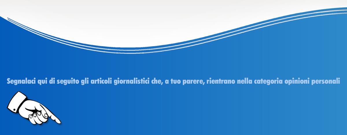 (c)Emanuele Martorelli 2016