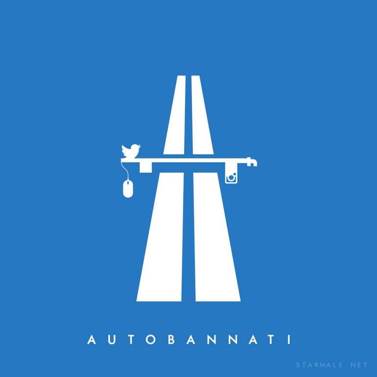 Autoban