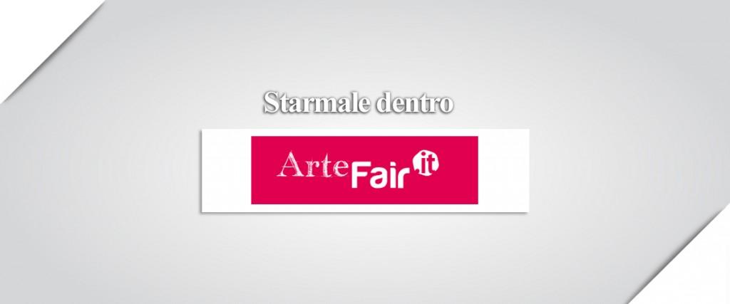 Artefair.it