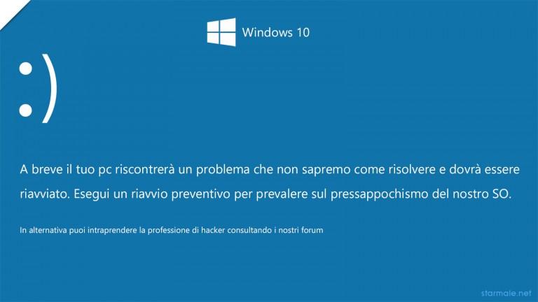 etica Microsoft