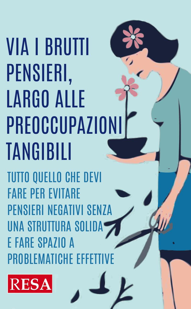 ©Emanuele Martorelli